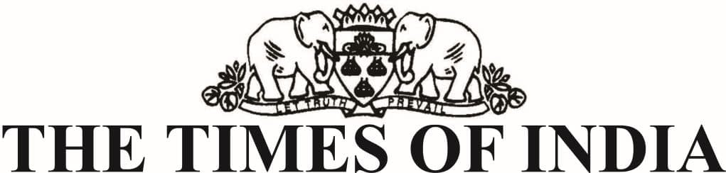 logo The Times of India