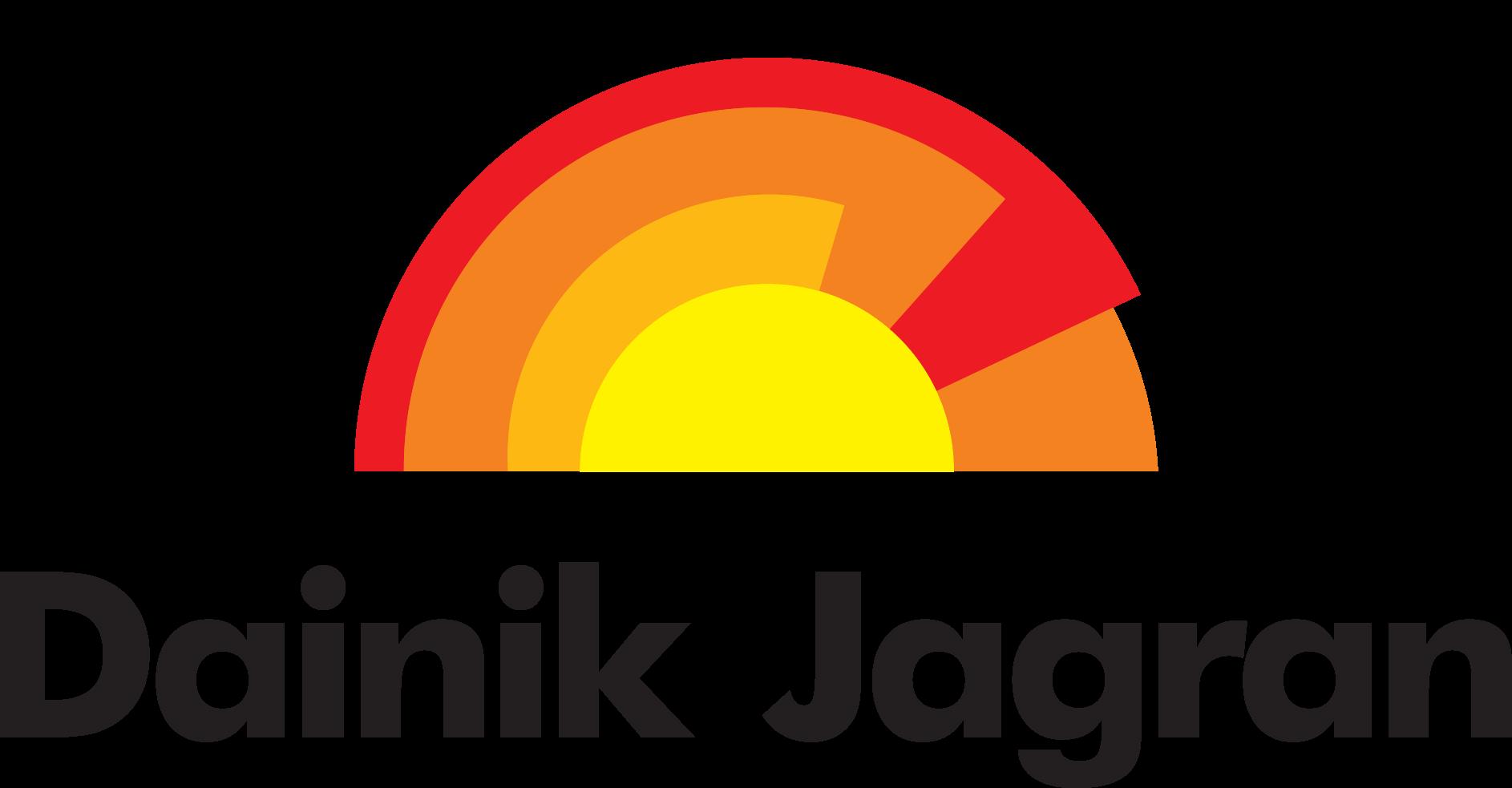 logo Jagran Prakashan