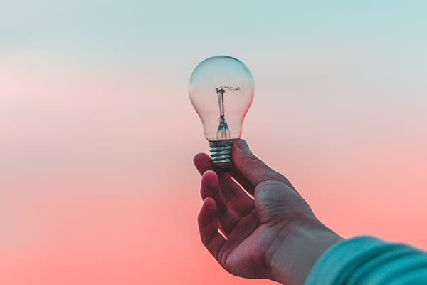 Digitale Transformation für Ihr Unternehmen